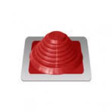 Кровельные уплотнители Мастер ФлешДиаметр мм  6 - 102Черный, Красный, Серебристый, Зеленый, Коричневый