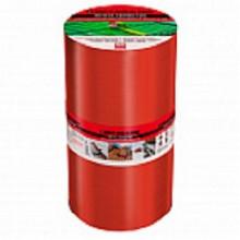 Лента герметик NICOBAND Лента битумная (защита от УФ) 30*10(cм*м)