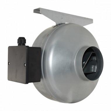 Вентилятор центробежный канальный D 315