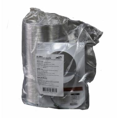 Вентиляционный набор D150