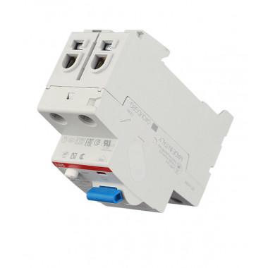 Выкл.диф.тока 2мод. F202 АС-40/0,3