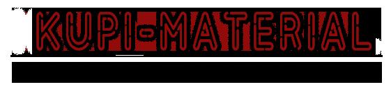 kupit-material.ru - Интернет магазин стройматериалов.